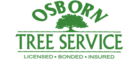 Osborn Tree Service LLC